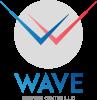 Wave Business Center